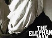 Elephant [Steelbook Alert]