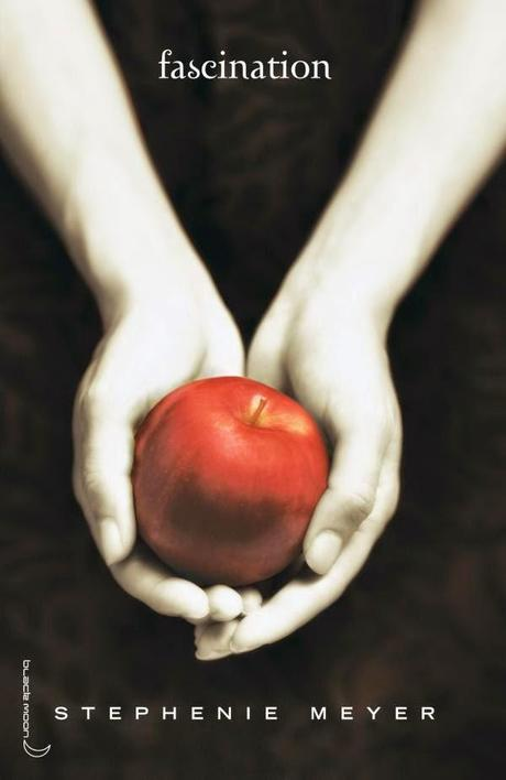 Stephenie Meyer : Fascination