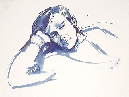 sleeping_boy