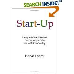 Start-up: apprendre de la Silicon Valley