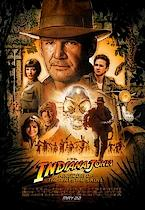 Indiana Jones IV : la fièvre monte !
