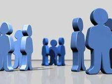 Améliorer relations, grâce l'analyse transactionnelle