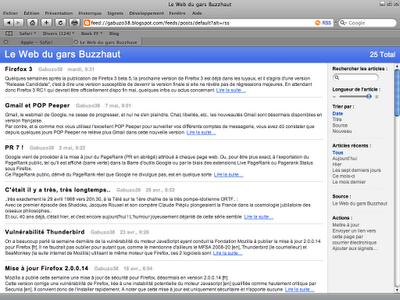 safari rss image