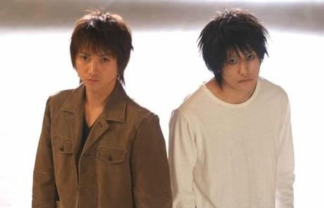death_note_movie_4
