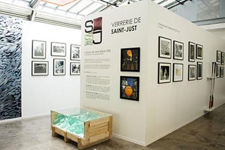 Verrerie Saint-Just_histoire verrerie en images_BD_copyright AL Sauerborn