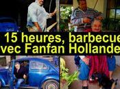 Hollande sera jamais José Mujica