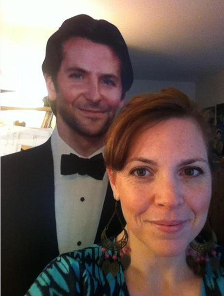 My-life-with-Bradley-Cooper20