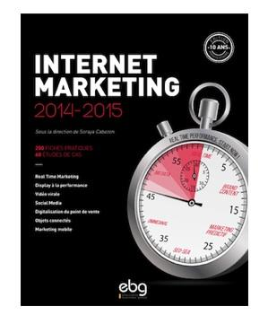 EBG-internet-marketing_2014-2015
