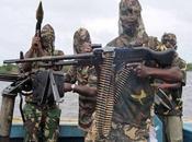 Nigeria c'est aussi -delà match soir crimes Boko Haram dieu