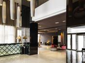 Mövenpick Hotels Resorts reprend Husa Casablanca Plaza