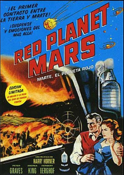 red-planet-mars-aff