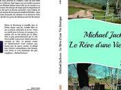 Roman: Michael Jackson Rêve d'une Féérique Isabelle Metz