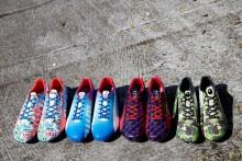 Puma-collaboration-evoSPEED-Bape-colette-Kith-Alife