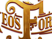 Leo's Fortune arrive Android
