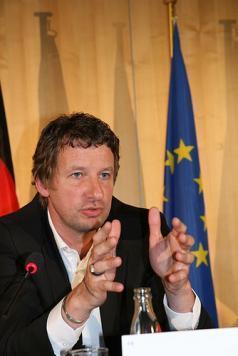 «Le traité transatlantique menace l'idée même d'un projet européen»