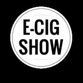 1er salon de la cigarette électronique à Paris