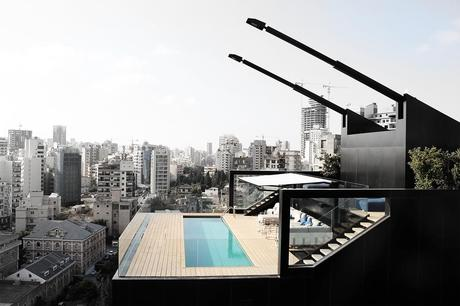 NBK-Residence-Bernard-Khoury-DW5-Penthouse-Architecture-4