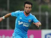 Mercato Premier League West veut Valbuena