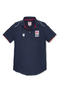 Polo Homme UK_face
