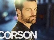 Corson sortira Loud comme nouveau single.