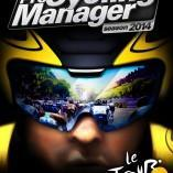 Découvrez le jeu «Pro Cycling Manager 2014″