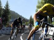 Découvrez Cycling Manager 2014″
