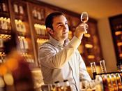 découverte Blendologie Grant's pour amoureux whisky