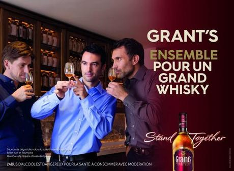 Grants-campagne2