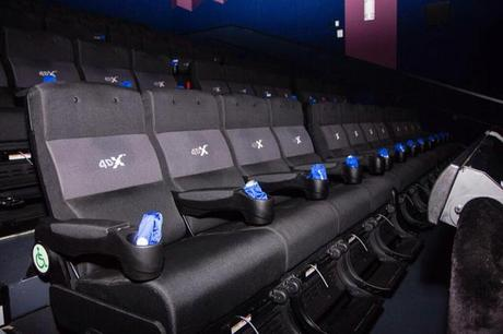 Regal-Cinemas-LA-Live-4DX-03