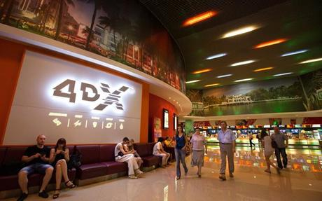 Regal-Cinemas-LA-Live-4DX-01