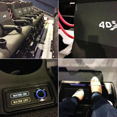 Regal-Cinemas-LA-Live-4DX-02