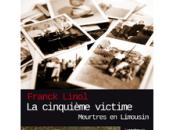 cinquième victime