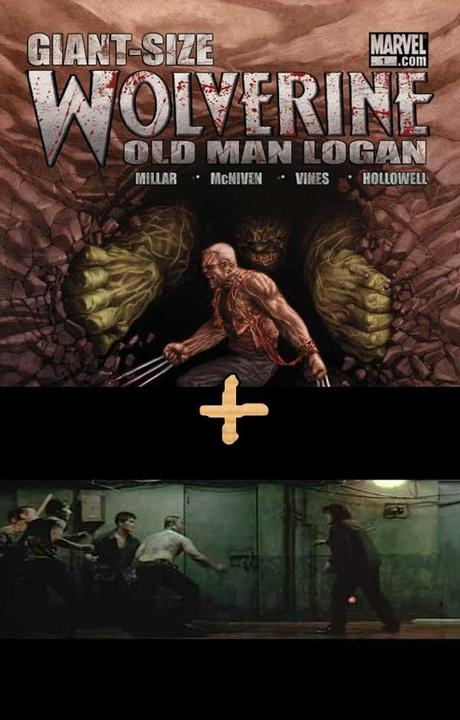 Old-Boy-Logan sources01