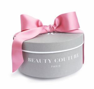 beauty couture paris