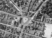 Archives photos aériennes 1948