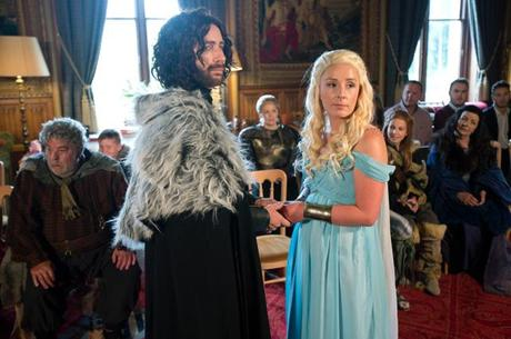game-of-thrones-themed-ceremony-blinkbox200
