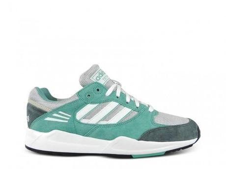 adidas_tech_super_ef_w_fade_ocean_running_white_light_onix_m29666_1