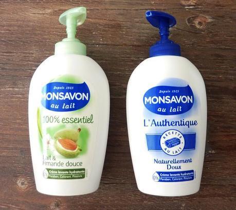 monsavon1