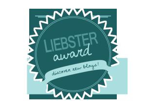 tag_liebster_award