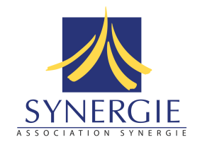 logo-synergie.png