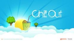 July 14 chill out preview opt