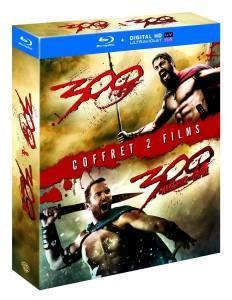 coffret-300-warner-bluray