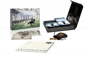 braveheart-coffret-collector-20th-century-fox-bluray-02