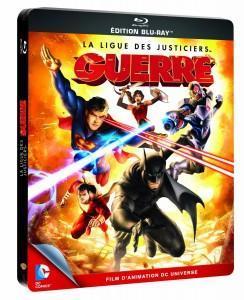 ligue-justiciers-guerre-steelbook-bluray-warner