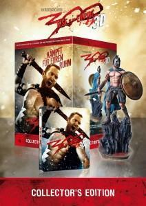 300- rise-of-an-empire-3d-collector-edition