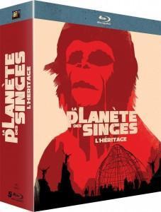 coffret-la-planete-des-singes-lheritage-bluray