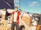 Escape Dead Island prochainement PS3, Xbox