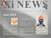 news juin 2014