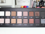 palette, makeup looks [Lorac palette]