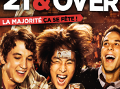 [Concours] & over